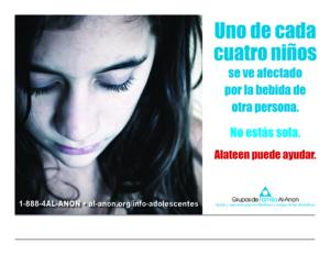 Public Outreach Poster