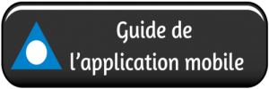 Guide de l'application mobile