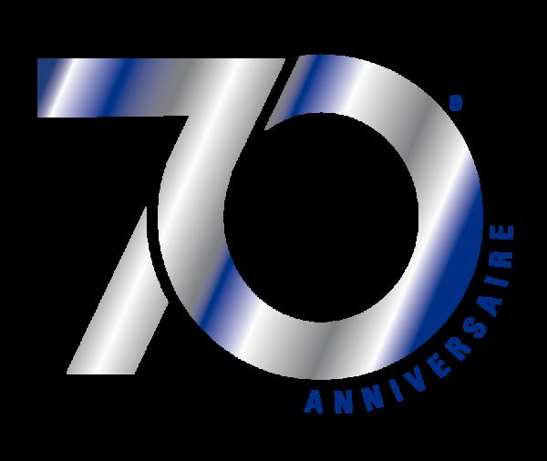 La célébration virtuelle du 70e anniversaire d'Al‑Anon
