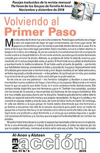 Revista En Accion
