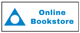 Link to the Al-Anon Online Bookstore