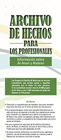/pdf/S37S.pdf